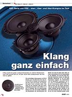 ESX Audio - Downloads